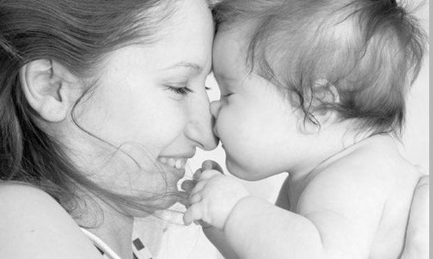 Ανοιχτό γράμμα προς όλες τις μαμάδες: «Δέκα πράγματα που μία μαμά πρέπει να ξέρει!»