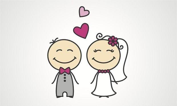 Αυτές τις ημερομηνίες δεν γίνονται γάμοι και βαφτίσεις!
