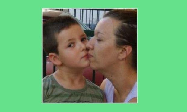 «Το παιδί μου γεννήθηκε με υδροκεφαλία και ζητώ βοήθεια για να συνεχίσει τις θεραπείες του!»