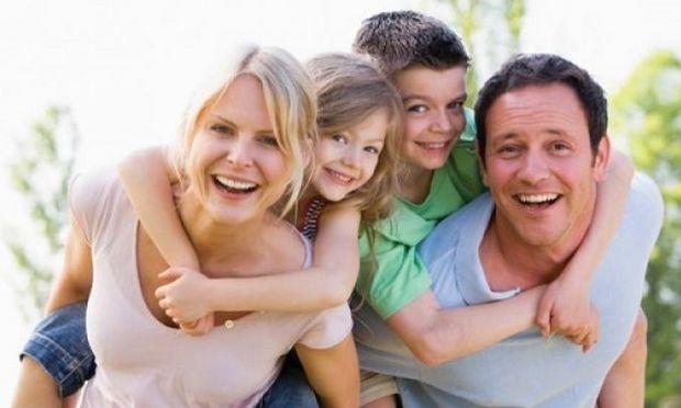 Οργανώνοντας τις διακοπές του καλοκαιριού για τα παιδιά μας