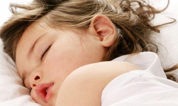 Πώς να προφυλάξω το παιδί μου από τα τσιμπήματα των κουνουπιών;