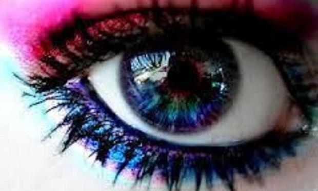 Τεστ: Μάθε τι προσωπικότητα έχεις ανάλογα με το χρώμα των ματιών σου!