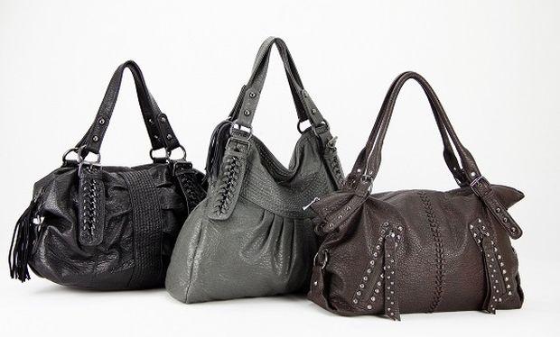 Τεστ για κορίτσια: Τι τσάντα  πρέπει να κρατάς ανάλογα με την προσωπικότητά σου;