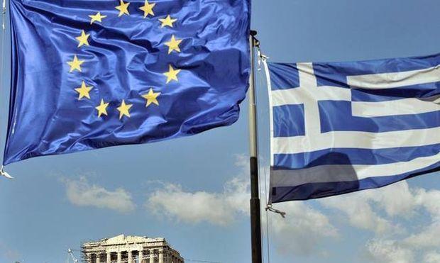 Αυτή είναι η ελληνική πρόταση για το κλείσιμο της συμφωνίας