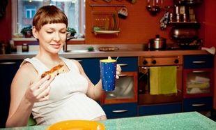 Λιγούρες στην εγκυμοσύνη: Πώς μπορούμε να τις αντιμετωπίσουμε; Από τη διατροφολόγο του Mothersblog