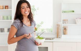 Επιτρέπεται οι έγκυες να τρώνε ψάρια; Τι πρέπει να προσέχουν;
