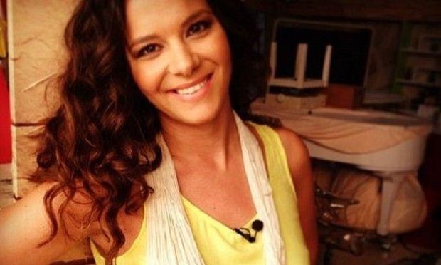 Ελιάνα Χρυσικοπούλου: Η νέα φωτογραφία της κόρης της που θα σας κάνει να «λιώσετε»! (εικόνα)