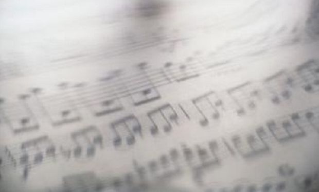 Τεστ: Μάθε ποιο τραγούδι περιγράφει τη ζωή σου!