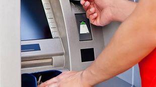 Σήμερα οι αποφάσεις για τις νέες συναλλαγές στις τράπεζες από την Πέμπτη