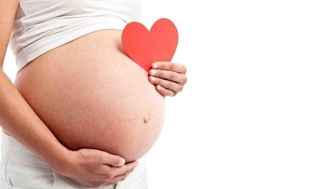 Και όμως! Έτσι θα είναι τα τεστ εγκυμοσύνης στο μέλλον!