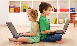 «Είναι το παιδί μου εθισμένο στο διαδίκτυο;» Δείτε πώς θα το καταλάβετε