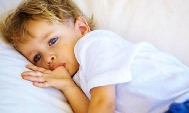Παιδί και «κακές συνήθειες»: Έτσι θα τις αντιμετωπίσουμε μια για πάντα!