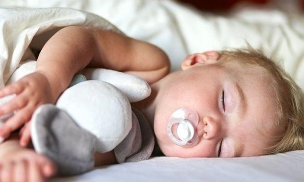 Ώρα για ύπνο; 5+2 tips για τις ζεστές νύχτες του καλοκαιριού!