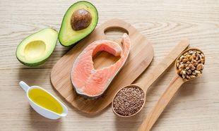 «Καλά» λιπαρά: Σε ποιες τροφές τα βρίσκουμε;