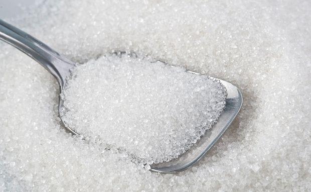 Αυτές τις χρήσεις της ζάχαρης σίγουρα δεν τις είχατε φανταστεί! (βίντεο)