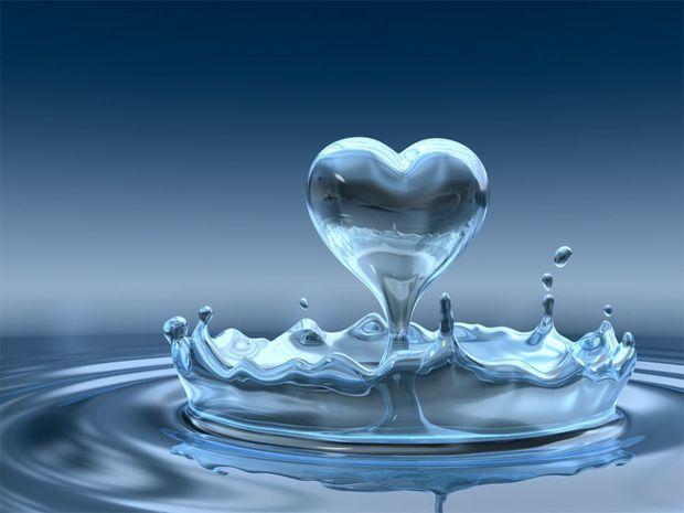 Το παραμύθι της εβδομάδας: «Το πολύτιμο νερό»