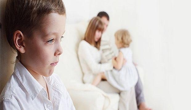 «Ο 3χρονος γιος μου δε θέλει το νεογέννητο αδελφάκι του»-Συμβουλεύει η ψυχολόγος Αλεξάνδρα Καππάτου