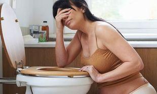 Ναυτία στην εγκυμοσύνη: Δείτε πως θα την καταπολεμήσετε!