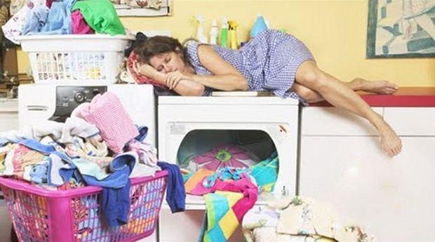 Μητρότητα: Τι περιμένουμε από τα παιδιά και τι συμβαίνει στην πραγματικότητα! (βίντεο)