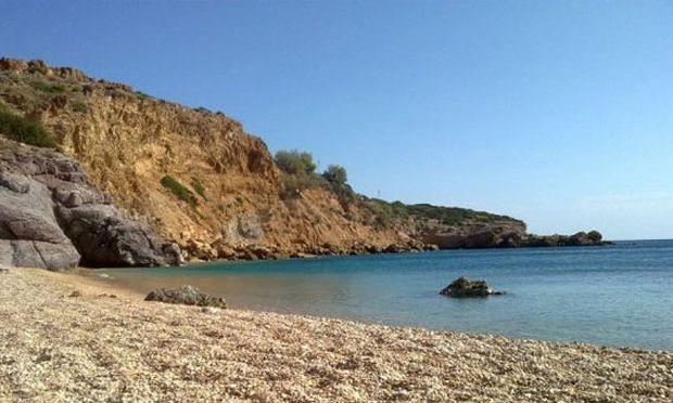 Δωρεάν βουτιές σε 12 παραλίες της Αττικής!