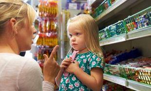 Τρόποι που μπορείτε να αρνηθείτε στο παιδί σας χωρίς να του πείτε «όχι»!