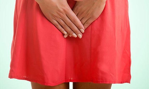 Μετά την εγκυμοσύνη: Τι είναι το περίνεο, πώς θα το ενδυναμώσετε και πώς θα αντιμετωπίσετε την ακράτεια ούρων!