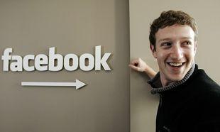 O δημιουργός του Facebook θα γίνει μπαμπάς! Το μήνυμα που συγκίνησε τους πάντες! (εικόνα)