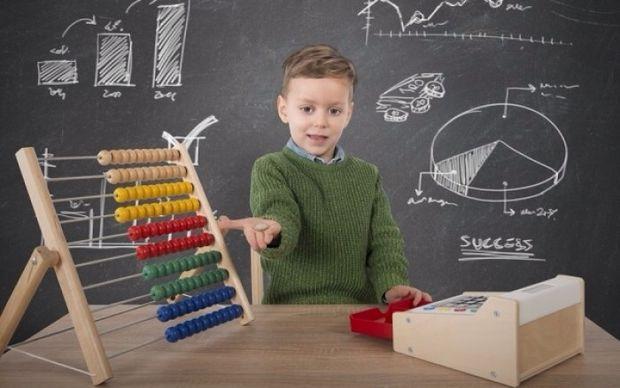 Οικονομική κρίση: Πώς να μιλήσουμε γι' αυτή στα παιδιά;