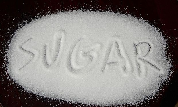 Ζάχαρη: Οι καταστροφικές συνέπειές της στον οργανισμό μας μέσα σε 3 λεπτά (βίντεο)