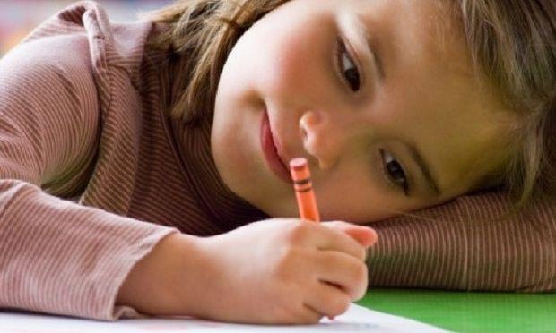 Όταν τα παιδιά στέλνουν γράμματα στους γονείς τους από την κατασκήνωση! Θα ξεκαρδιστείτε! (εικόνες)