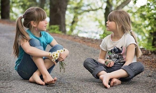 Δέκα πράγματα που τα παιδιά χωρισμένων γονιών ποτέ δεν θα σας πουν!