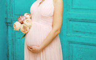 Το ύψος της γυναίκας παράγοντας κινδύνου για τη γέννηση πρόωρου μωρού