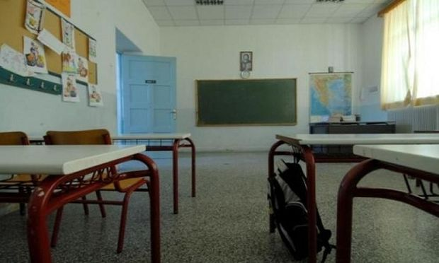 Υπουργείο Παιδείας: Αυτή είναι η απόφαση για τη νέα σχολική χρονιά ενόψει εκλογών