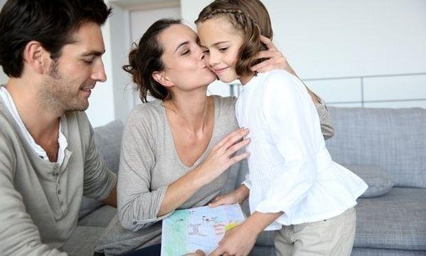 Τεστ για όλους τους γονείς: Πόσο καλά ξέρεις τα παιδιά σου;