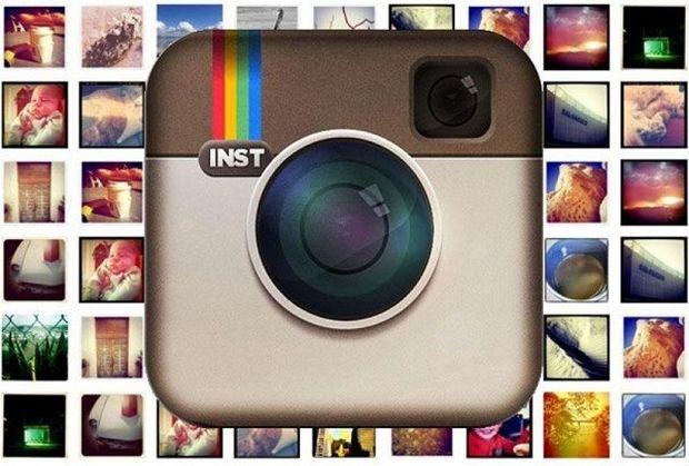 Τεστ: Μάθε πόσο καλά ξέρεις να χειρίζεσαι το Instagram!