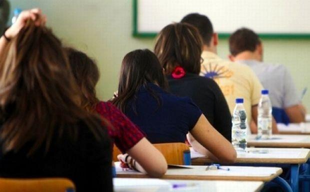 Έρευνα που φέρνει τα πάνω κάτω: Τα παιδιά αποδίδουν καλύτερα με 4 μέρες σχολείο!