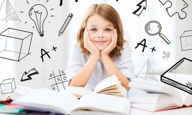 Τεστ: Ποιος είναι ο καλύτερος τρόπος μάθησης για το παιδί;