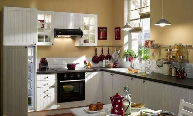 Αυτό είναι το κόλπο για να καθαρίσετε τις εστίες της κουζίνας εύκολα και γρήγορα!