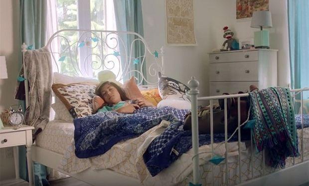Πρωινή ρουτίνα: Προσδοκίες vs Πραγματικότητα (βίντεο)