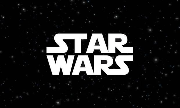 Star Wars: Η Δύναμη ξυπνάει ένα απίθανο πάρτι για όλους τους Star Wars fans στο παιχνιδάδικο Μουστάκας στο River West