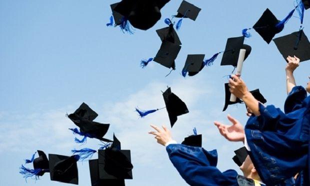 Η PwC Ελλάδας προσέφερε 22 υποτροφίες σε αριστούχους φοιτητές!