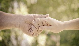 «Αγαπώ τη μαμά μου γιατί…»-Το τρυφερό γράμμα μιας κόρης στη μητέρα της