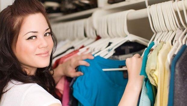 Οι ντουλάπες και τα συρτάρια σου μυρίζουν άσχημα; Δες τι πρέπει να κάνεις!