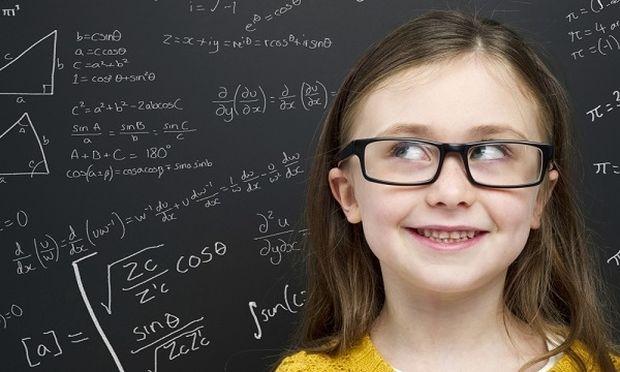 Σύνδρομο Άσπεργκερ και παιδιά: Ποια είναι τα συμπτώματα;