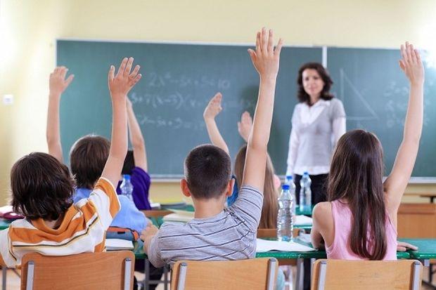 Πώς θα προσαρμοστεί το παιδί από το Δημοτικό στο Γυμνάσιο; Από την ψυχολόγο Αλεξάνδρα Καππάτου