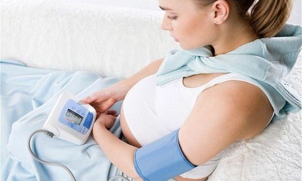 Προεκλαμψία στην εγκυμοσύνη: Όλα όσα πρέπει να γνωρίζετε!