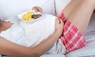 10 super τροφές για την εγκυμοσύνη, συμβουλεύει η διατροφολόγος του Mothersblog!
