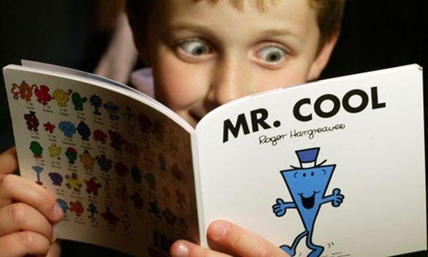 Σε ποια ηλικία ένα παιδί είναι έτοιμο να αρχίσει ξένες γλώσσες;