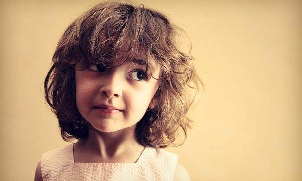 «Οι ψείρες και εγώ!», συντάκτρια του Mothersblοg γράφει για την εμπειρία της όταν ήταν παιδί!