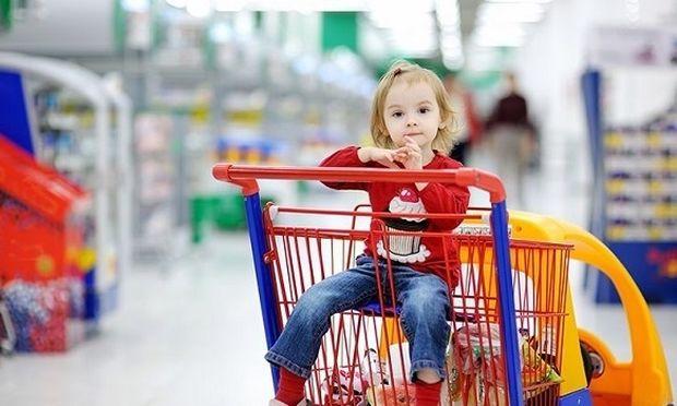Back to school: Ό,τι χρειάζεσαι για το σχολείο του παιδιού σου στις χαμηλότερες τιμές